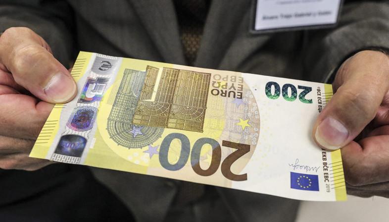banconte-euro 200