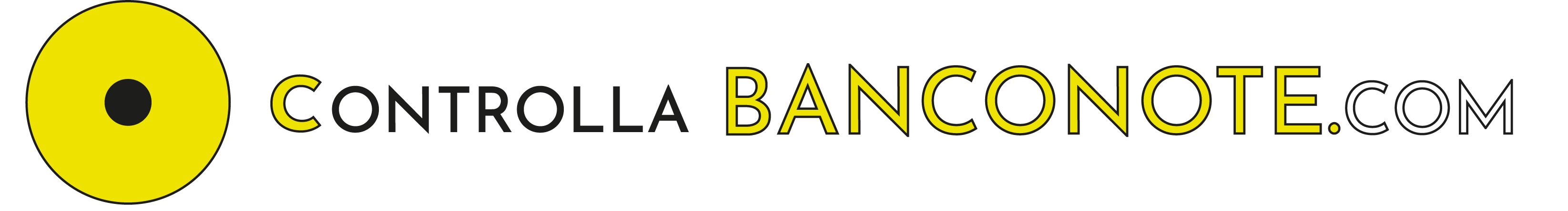 Controlla Banconote