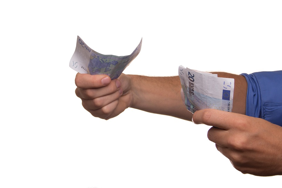 le 5 migliori conta banconote